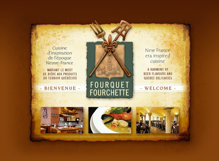Fourquet-Fourchette